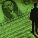 超級富翁財富打哪來?調查:20% 金融投資獲利