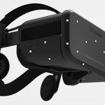 Oculus 推升級版虛擬實境顯示器、Rift 明年商業量產