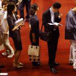 世銀:薪資成長停滯與收入差距擴大將成隱憂