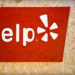 加州政府簽定新法,禁止商家設立「無負評」條款
