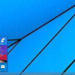 Windows 10:微軟從行動進攻轉向 PC 防禦