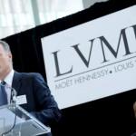 怕蘋果搶市場?LVMH 擬推智慧錶預計 9 個月後問市