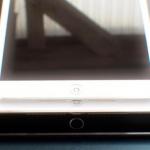 iPhone 供不應求 蘋果推遲 12.9 吋 iPad 量產