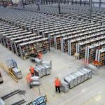 電商巨頭 Amazon 逆勢而為 開設首家實體零售店