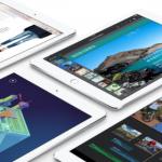 iPad 銷量將連續三年下跌  新品無力回天
