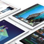 iPad 營收利潤持續下跌,蘋果正在自毀長城?
