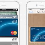 Apple Pay 在美國以外也能用,但小心手續費