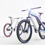 百度為自行車裝大腦  首款智慧型自行車 Q4 發表