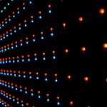 IHS:LED 市場市值增至 200 億美元、未來 4 年成長趨緩