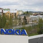 核心事業報佳績,Nokia 第三季財報優於分析師預期