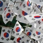 靠中國的下場?韓出口 6 年來最糟、小米被點名是禍首
