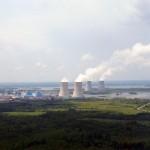 【綠色再生電力系統-發電篇】核能是否為綠色能源有疑義