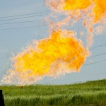1,200 億史上最大投資,北達科達州天然氣合成聚乙烯