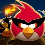 Angry Birds 不復往日,開發商 Rovio 計畫裁員 130 人