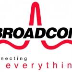 博通發表業界第一個 64 位元四核心路由處理器
