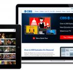 CBS 和 HBO 宣佈啟用自有網路影音服務