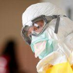 世衛:伊波拉疫情無法控制