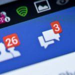 Shareaholic 報告:Facebook 導流效果大,Twitter 降至不到 1%
