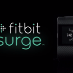 Fitbit 正式推出智慧手錶