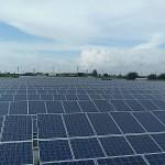 日本太陽能熱潮將終結?傳將暫時凍結新建案許可