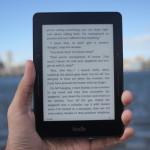 Kindle Voyage 媒體評測匯整:更貴、也更好