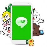 回顧 2015 年 LINE 在台推出的 15 項新服務與遊戲