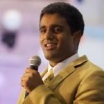 小米搶人!再次挖角 Google 主管跳槽、擬拓展印度市場