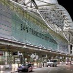 兩大叫車 App Uber、Lyft 獲准在舊金山機場上下客