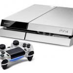 Sony 新一季財報出爐,淨損額跳增 6 倍