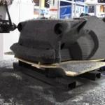 歐特克攜手 Local Motors 運用 Spark 3D 平台實現首款 3D 列印車