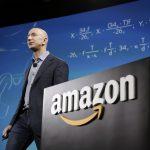 報導:Amazon 進軍旅遊市場,推出訂房服務