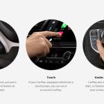 蘋果 CarPlay 實測好評!車主免動手、聲控 Siri 即可搞定