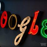 傳 Google 正在開發可組合成超大電視的顯示器