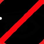 美國電影業者禁止穿戴式裝置進入戲院