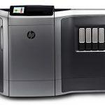 惠普宣稱 3D 列印殺手級的技術現身,更快、更準、更實用