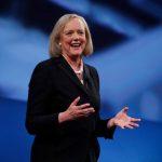 HP 再分家,將個人電腦與印表機和企業端分割為兩間公司