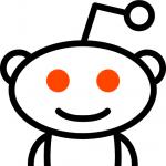 Reddit 開放內嵌貼文功能