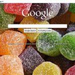 聰明的 Googler 也會被騙,3 個計謀改變 Free Food 飲食習慣