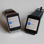 研調:2015 年半數有意購買智慧腕帶的消費者將改買智慧手錶