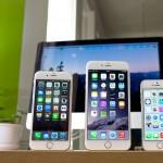 蘋果獨佔鰲頭!Q3 囊括全球智慧手機近九成獲利