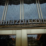 電子書大戰亞馬遜暫居下風,阿歇特不屈不撓守住定價權