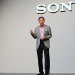 Sony 中國區裁員 縮減手機業務