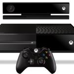 微軟 Xbox One 出貨量突破 1,000 萬台,有兩周比 PS4 賣得好