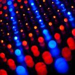 調研:2015 年 LED 照明市場規模 257 億美金,中國市場呈激戰