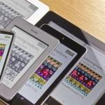 白牌平板出貨量勝蘋果、成 Android 市佔飆升功臣