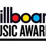 美國音樂排行榜演算,首度納入 Spotify 等串流音樂