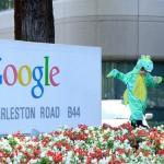 「就是不讓你管」,Google 的五個不可思議