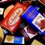 人類把巧克力吃光了:可可豆產量極度短缺、寒冬將至