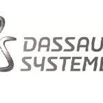 達梭系統推出全新航空航太與國防供應商的產業解決方案