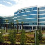 Marvell 推出首款 DRAM-less NVMe SSD 控制器